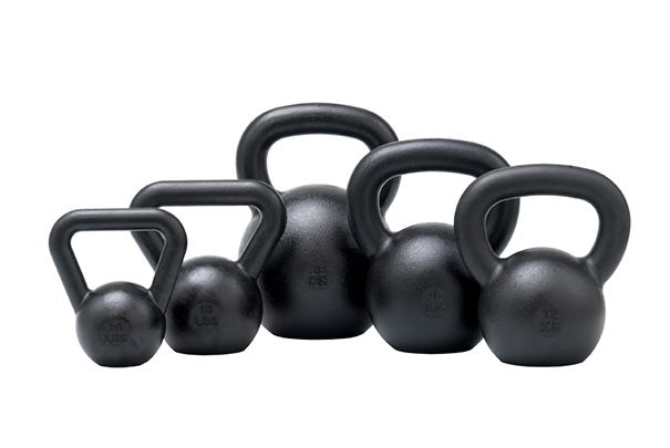 dragondoor rkc military grade kettlebell 4kg 48kg For16kg Dragon Door Military Grade Rkc Kettlebell
